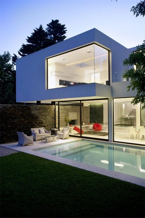 Carrara-house-design-moderntwo-level-house