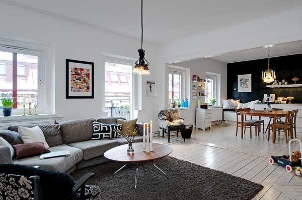 Charming-condominium-in-sweden