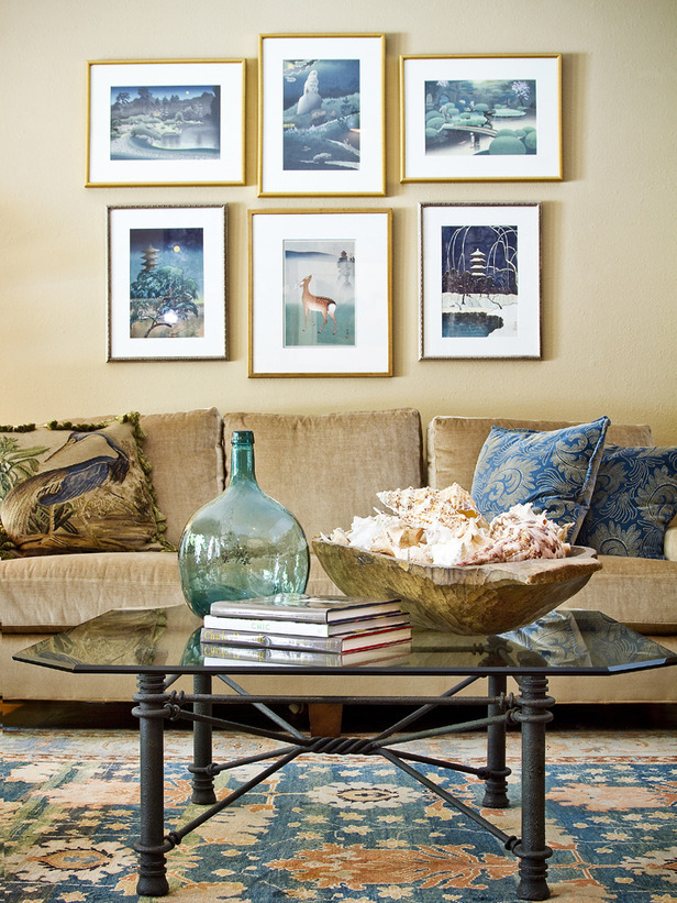 Dp_allison-jaffe-coastal-living-room-coffee-table_s3x4_lg