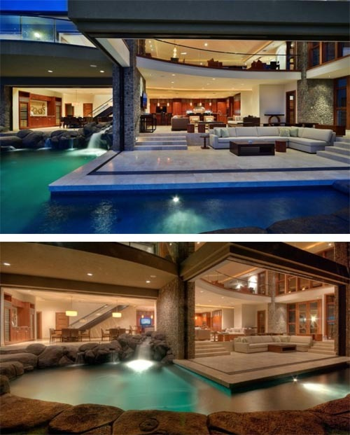 Luxury-house-design-in-hawaii