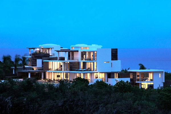 Modern-beach-villa-1
