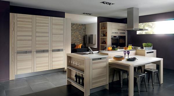 Modern_attitude_kitchen_by_arthur_bonnet