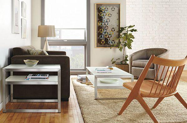 Oskar-lounge-chair-sculpted-wood-1