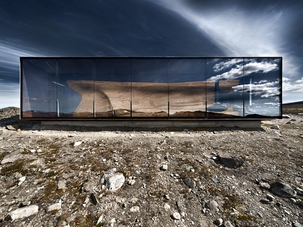 Reindeer-spotting-pavilion-by-snohetta-architects-2