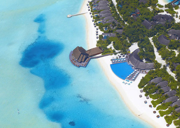Resort-maldives-1