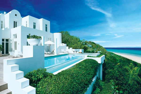 Sophisticated_villa_in_anguilla_overlooking_the_caribbean