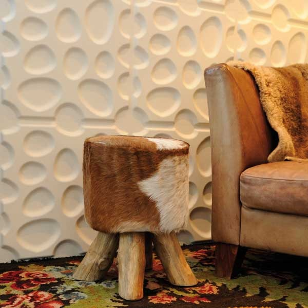 Wallart-3d-decorative-wall-panels