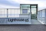 A_R_Lighthouse-1