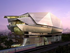 Integrated-Civic-Cultural-Retail-and-Ent.-Hub-Singapore