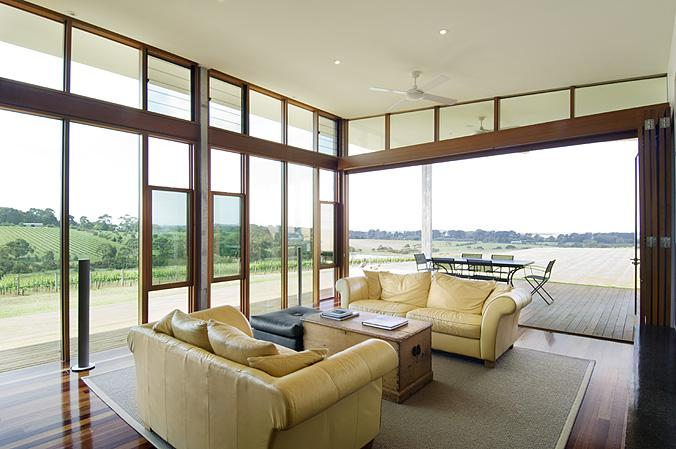 Hill house by mihaly slocombe awesome architecture - House on the hill 2012 ...