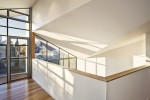 Blurred House in Melbourne by Bild Architects1