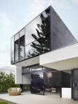 Good House in Melbourne by Crone Partners1