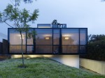 Good House in Melbourne by Crone Partners2