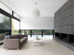 Good House in Melbourne by Crone Partners4