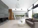 Good House in Melbourne by Crone Partners5