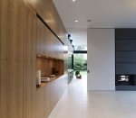 Good House in Melbourne by Crone Partners6