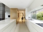 Good House in Melbourne by Crone Partners8