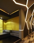 Josefine Roxy Club in Savassi, Belo Horizonte, Brazil by Fred Mafra4