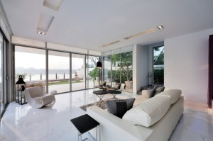 Beautiful Vacation Home in Bangkok 4