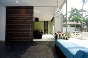 Beautiful Vacation Home in Bangkok 9