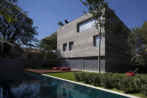 Casa-Cubo-05-800x533