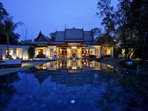 Phuket-Villa-01-1-Kind-Design