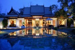 Phuket-Villa-02-1-Kind-Design