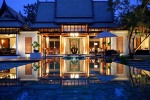 Phuket-Villa-03-1-Kind-Design