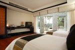 Phuket-Villa-06-1-Kind-Design