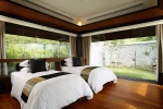 Phuket-Villa-07-1-Kind-Design