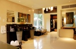 Phuket-Villa-13-1-Kind-Design