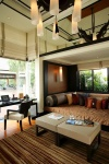 Phuket-Villa-14-1-Kind-Design